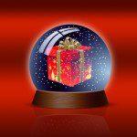 frases de Navidad, versos de Navidad, palabras de Navidad