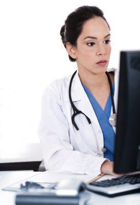 conseguir trabajo como medicos en el extranjero, tips trabajo como medicos en el extranjero, datos para trabajo en como medicos en el extranjero, consejos gratis trabajo medicos en Usa,trabajo medicos en España,trabajo medicos en Brasil