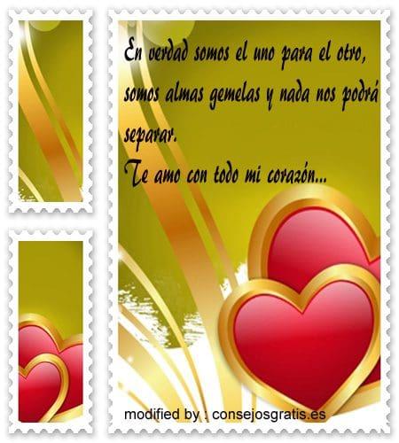 mensajes de amor19descargar gratis imgenes lindas con textos de felz aniversario para tu pareja