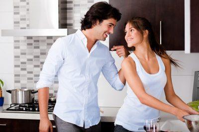 textos románticos para mi novio, saludos románticos para mi novio, versos románticos para mi novio, palabras románticas para mi novio