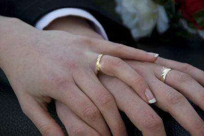 Poemas Para Matrimonio Catolico : Buscar bonitos discursos y palabras bonitas para un matrimonio