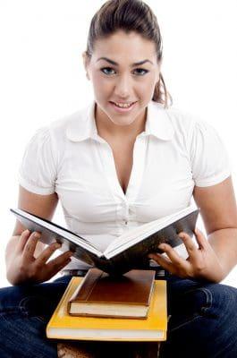 buenas universidades lima, universidades lima, mejores universidades lima, universidades estatales en Lima, universidades estatales lima
