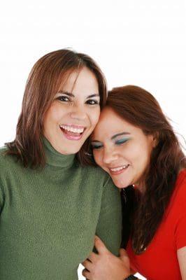 sms cristianos para animar a una amiga, textos cristianos para animar a una amiga, saludos cristianos para animar a una amiga, versos cristianos para animar a una amiga