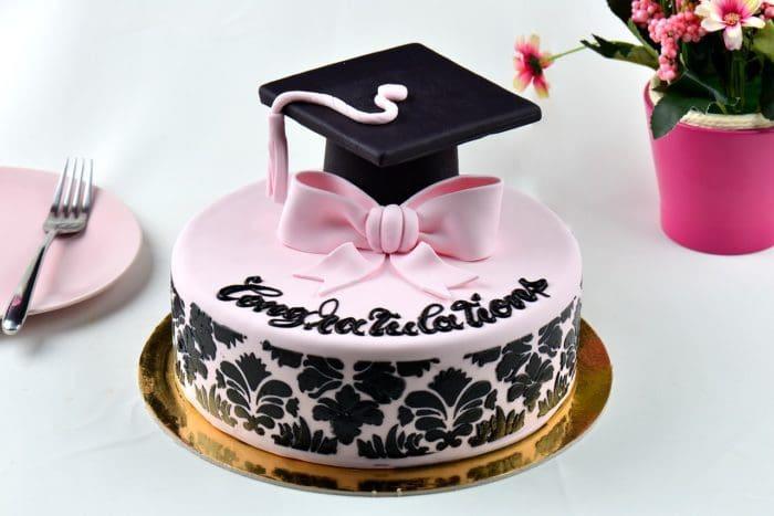 Bonitas Felicitaciones Para Un Recièn Graduado Frases Para