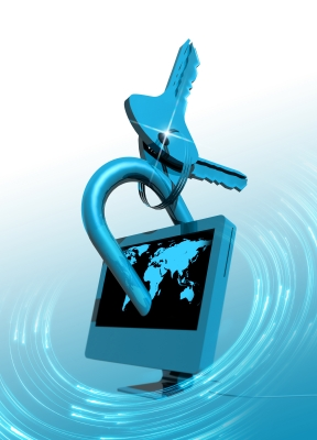 antivirus online gratis windows 8, los mejores antivirus gratis, los mejores antivirus gratuitos