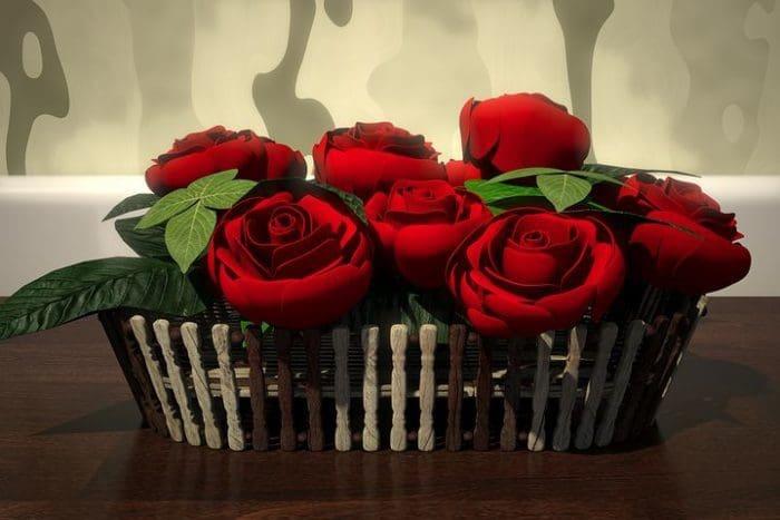 Hermosos Saludos Por El Día De La Madre Frases De Amor