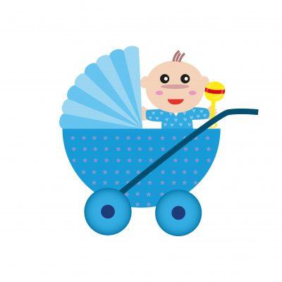 Mensajes Cariñosos Para Felicitar A Mama Primeriza Saludos