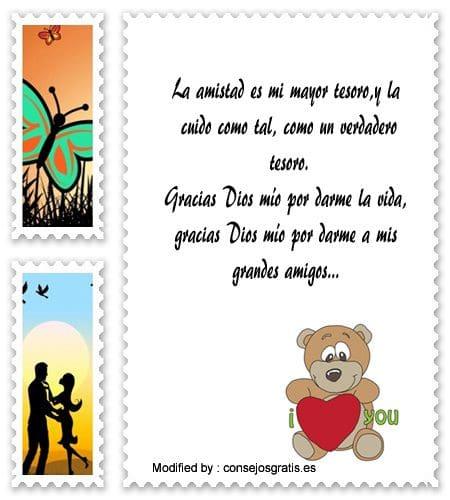 Bellos Mensajes De San Valentin Para Whatsapp Frases De