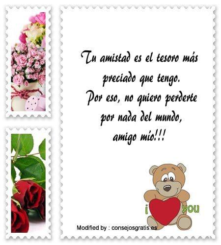 Bellos Mensajes De San Valentin Para Whatsapp Frases De Amor