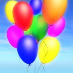 mensajes de texto de agradecimiento de cumpleaños