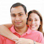 citas de san valentín para mi esposo, frases de san valentín para mi esposo