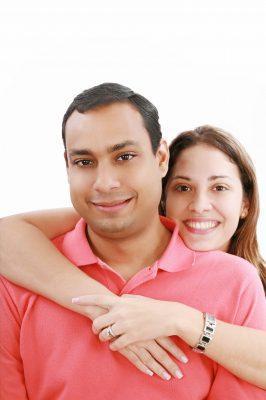buscar bonitas palabras por San Valentin para facebook,descargar frases para San Valentin gratis,buscar textos bonitos para San Valentin,pensamientos de amor para San Valentin,poemas de amor para San Valentin