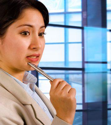 frases para hoja de vida,expectativas a nivel laboral para CV,objetivos de trabajo para curriculum