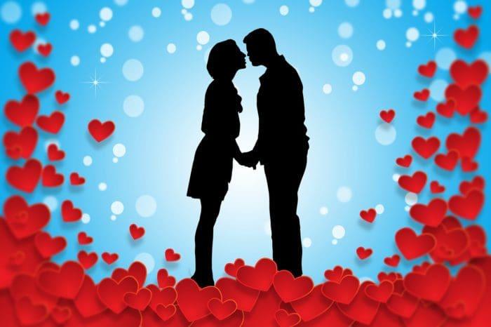 Amor Frases Para Mi Esposo