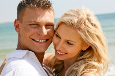 frases bonitas de buenas tardes para mi novio, mensajes de texto de buenas tardes para mi pareja
