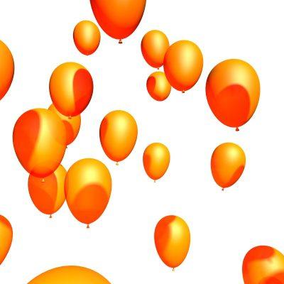 Mensajes Para Agradecer Saludos Por Mi Cumpleaños Frases