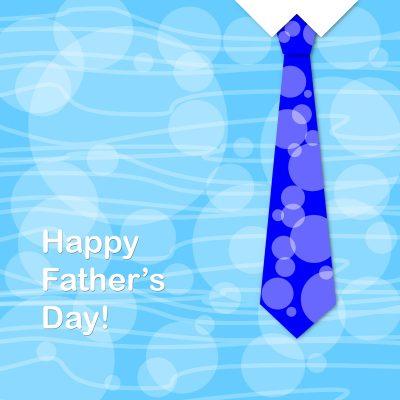 buscar bonitos sms por el día del padre para mi tío, descargar textos por el día del padre para mi tío, buscar originales versos por el día del padre para mi tío