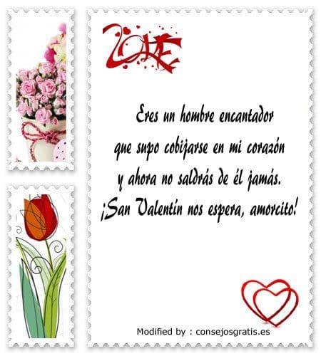 buscar bonitos textos de amor y amistad para enviar,bajar originales dedicatorias de amor y amistad
