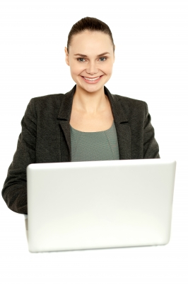 tips para redactar una carta para solicitar practicantes