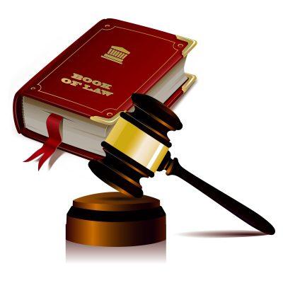 frases por el dia del abogado Colombia,frases por el dia del abogado Mexico,frases por el dia del abogado España