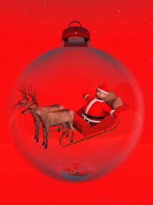 frases bonitas de navidad,frases de navidad para compartir,Mensajes,mensajes bonitos de navidad,Mensajes de navidad,mensajes de navidad para compartir,mensajes de navidad para facebook,Mensajes de texto,palabras de navidad,pensamientos,pensamientos de navidad,Sms,tarjetas con imàgenes de navidad,tarjetas de navidad
