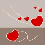 descargar bonitas frases de amor