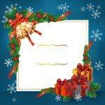 Navidad, feliz Navidad, mensajes de Navidad