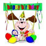 saludos de feliz cumpleaños para mi amor,felicitaciones de cumpleaños para mi amor,buscar frases originales de feliz cumpleaños para mi amor