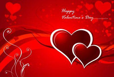Top Frases De Amor Por San Valentin Para Mi Novia Mensajes