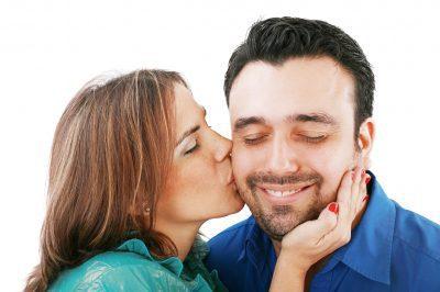 mensajes para agradecer a mi esposo por nuestro hijo, palabras para agradecer a mi esposo por nuestro hijo, pensamientos para agradecer a mi esposo por nuestro hijo, saludos para agradecer a mi esposo por nuestro hijo