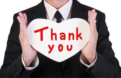 Bonitas Frases Para Agradecer Textos De Agradecimiento