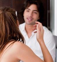 Las Mejores Frases De Disculpas Para Mi Amor Mensajes De Perdon