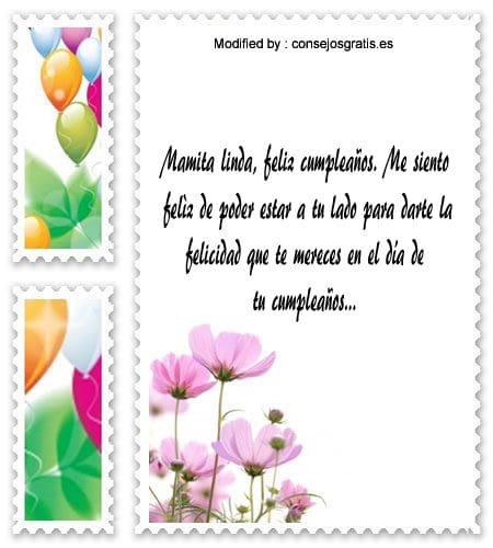 Carta de mami por el diacutea de san valentiacuten subtitulado link httpscpmlinknetujlfaa - 3 4
