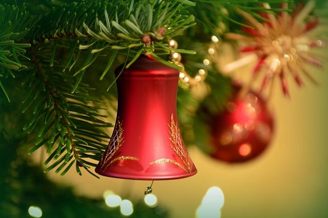 Frases Bonitas Para Navidad Saludos De Navidad
