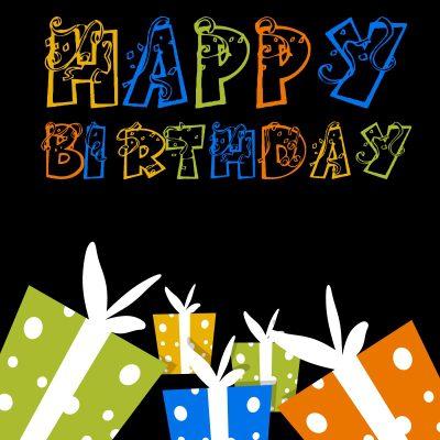 Bajar Frases Bonitas Por Mi Cumpleaños Saludos De
