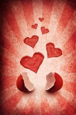Excelentes Cartas Para Finalizar Un Matrimonio
