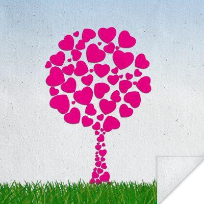 Nuevas Frases Y Tarjetas De Amor Para Enamorar