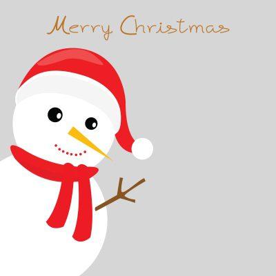 Frases Bonitas Para Ninos De Navidad.Twitter Archivos Pagina 332 De 483 Consejosgratis Es