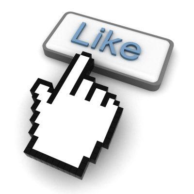 mensajes para compartirr en tu muro de facebook