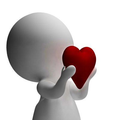 Bonitas Frases De Amor Para Mi Novia Que Esta Lejos