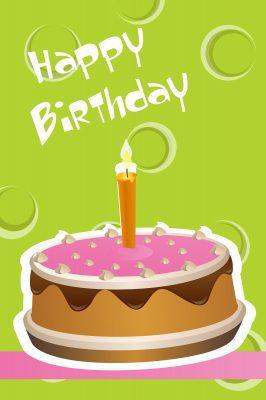 Bellas Frases De Cumpleaños Para Mi Tía Saludos De