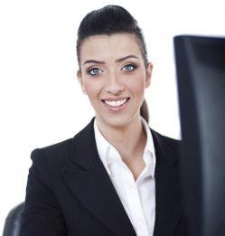 debilidad laboral oportunidades de mejora de un trabajador,oportunidades profesionales,debilidades en el trabajo,debilidades de una persona en el ambito laboral