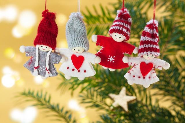 Buscar Bonitas Frases De Navidad Para Mis Hijos Felìz