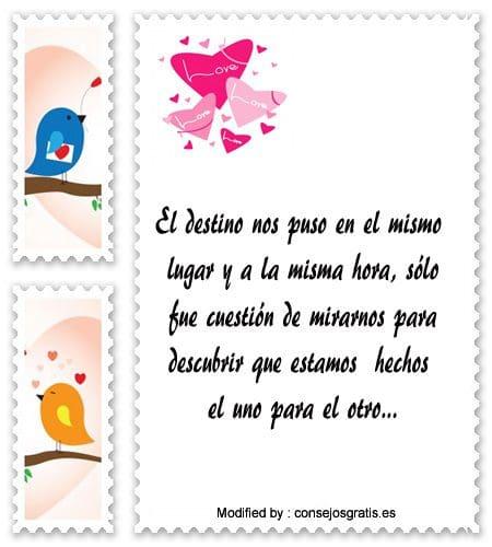 descargar bonitas frases de amor para tarjetas