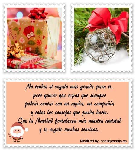 descargar mensajes para enviar por whatsapp en Navidad,mensajes y tarjetas para enviar por whatsapp en Navidad