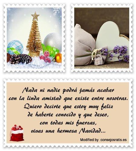 tarjetas para enviar por whatsapp en Navidad,frases para enviar por whatsapp en Navidad a amigos
