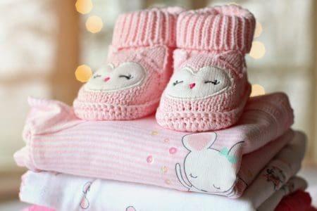 Frases De Felicitación Para Una Amiga Embarazada Mensajes