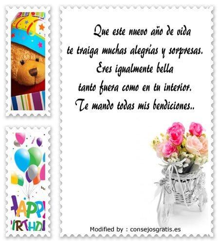 enviar mensajes de cumpleaños para mi amigo,las mejores postales con saludos de cumpleaños para mi amigo