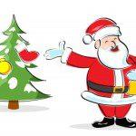 frases bonitas de Navidad gratis,bajar saludos de Navidad,mensajes de feliz Navidad