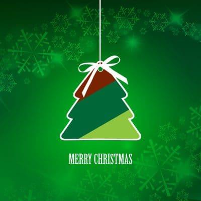 buscar dedicatorias cristianas para enviar en Navidad